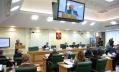 Вероника Скворцова: Регионы закупают самые дешевые онкопрепараты