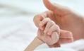 Петербургские депутаты разрешили тратить маткапитал на лечение детей — в первом чтении