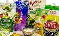 В оливковом майонезе эксперты не нашли оливкового масла