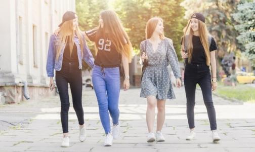 Эксперты: Здоровых подростков мало, кто будет рожать?