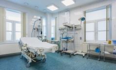 Здесь и сейчас: как частные клиники конкурируют с государственными