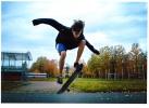 """Фото победителей конкурса """"В объективе - здоровый образ жизни!"""": Фоторепортаж"""