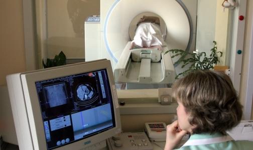 Главный специалист по лучевой диагностике Петербурга и СЗФО: Как взвесить пользу и вред томографии