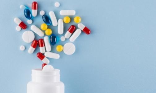 Правительство утвердило перечень жизненно важных лекарств на 2019 год