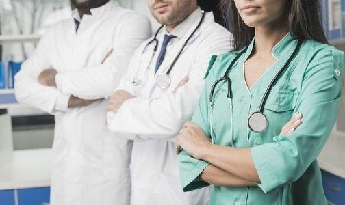 Новый формат медицинской помощи: лечение + сервис