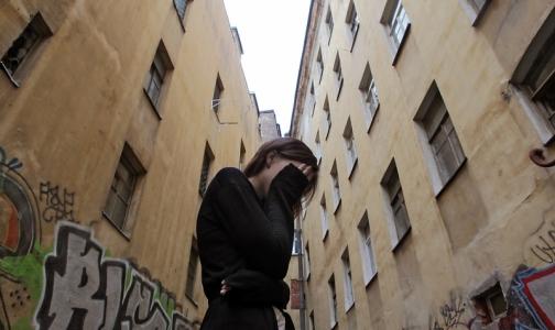 Бесплатная психотерапия в Петербурге: где её найти
