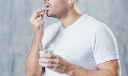 Гипертония и рак: есть ли связь, меры предосторожности