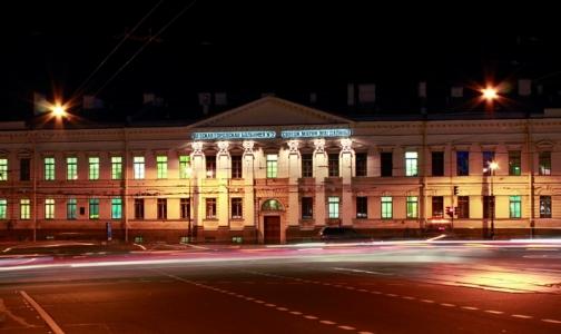 Петербургский андролог рассказал, когда нужно оперировать ребенка, чтобы он не стеснялся своего тела