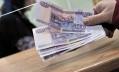 Страховщики назвали топ-10 бесплатных медуслуг, за которые незаконно просят заплатить