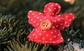 Хочу помочь нуждающимся: Как это сделать и что дарить на Новый год
