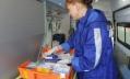 Укладки всех «Скорых» дополнят новым медизделием из Петербурга