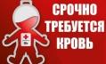 Петербуржцев просят помочь пациентам Центра им. Алмазова