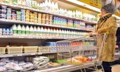 Эксперты рассказали, какой кефир лучше слабит и полезен ли напиток при приеме антибиотиков