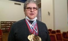 Академик Сергей Готье: Петербург - слабое место в области донорства органов и трансплантологии