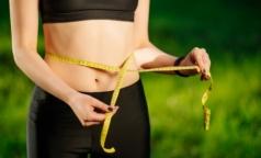 Диетологи назвали 5 продуктов, которые помогают «отрастить» живот