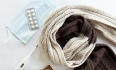 В Петербурге от гриппа умер мужчина