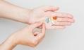 Почему «богатство внутреннего мира» мешает пациентам принимать лекарства
