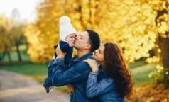 Какие выплаты в Петербурге получат будущие мамы и семьи с детьми в 2019 году