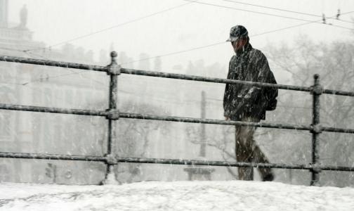О чем не говорят мужчины: скрытая угроза депрессии