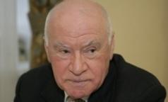 Кардиохирург Лео Бокерия рассказал о секретах долголетия