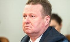 Заместителя главного врача 40-й больницы назначают главным онкологом Петербурга