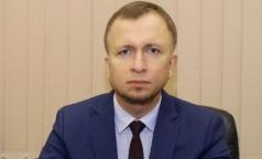 Председатель комздрава Петербурга не планирует подчинять себе районные поликлиники