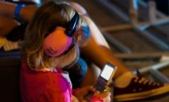 Петербургский лор-врач рассказал, почему слух важнее зрения