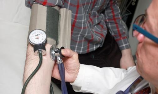 Беглов: Поликлиники Петербурга должны работать поздним вечером и в выходные