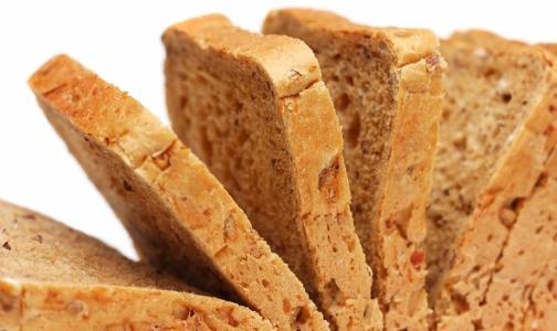 Больницы и школы обяжут закупать хлеб с витаминами