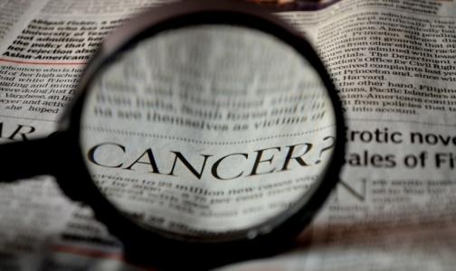 Что делается в Петербурге, чтобы люди реже умирали от рака