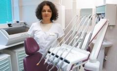 Искусство заботы о ваших зубах