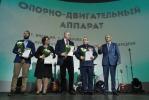 Награждение лучших клиник Петербурга по версии медицинского сообщества-2018: Фоторепортаж