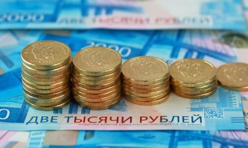За год зарплаты сотрудников Роспотребнадзора выросли больше, чем у чиновников Минздрава