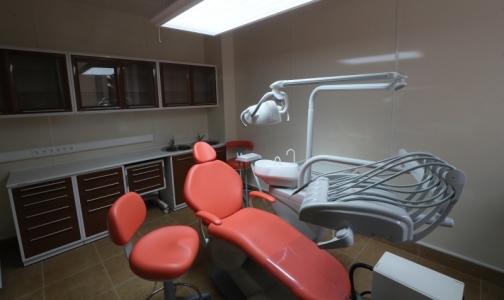 В этом году жителям Осиновой рощи пообещали две поликлиники, а петербуржцам в 2020-м – отказ от бумажных медкарт