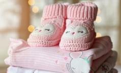 За год более тысячи молодых петербурженок не получили 50 тысяч рублей за рождение первенца