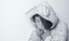 Несовершеннолетние петербурженки стали реже делать аборты