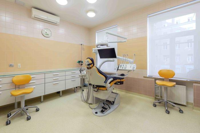 """""""ГрандМед"""", стоматологическая клиника"""