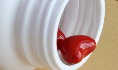 Росздравнадзор сообщил, когда ожидаются поставки исчезнувшего из аптек лекарства против аритмии