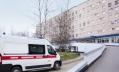 Уголовное дело против заместителя главврача Александровской больницы завершилось штрафом