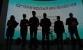 Как это было. Лучших врачей Петербурга поздравили коллеги, власть и журналисты