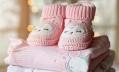 За год более тысячи петербурженок не получили 50 тысяч рублей за рождение первенца