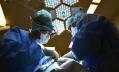 Для спасения малыша из Петербурга московские хирурги провели уникальную операцию его матери