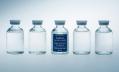 В России создали биоаналог самого дорогого лекарства в мире