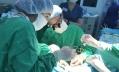 Как в детской больнице Петербурга сделали из мальчика девочку