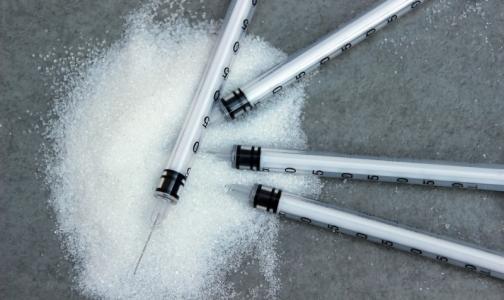 Дети с сахарным диабетом I типа смогут получить инвалидность сразу до 18 лет