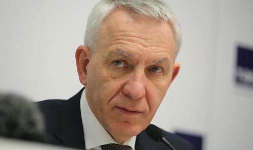 Академик Шляхто рассказал, сколько петербуржцев спасут кардиологи за пять лет
