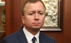 Председатель комздрава рассказал, чего не хватает медицине, чтобы сделать петербуржцев долгожителями