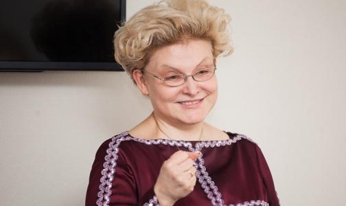 Производители бройлеров собираются судиться с Еленой Малышевой