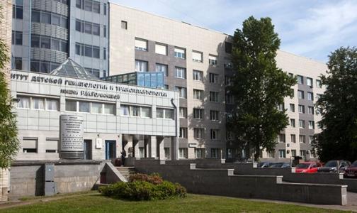 Эксперты одобрили строительство семиэтажного корпуса Первого меда