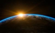 В ООН подсчитали, каким будет население Земли к концу века